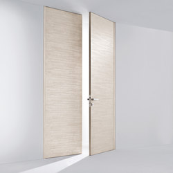 Decor Slim | Door | Puertas de interior | Laurameroni