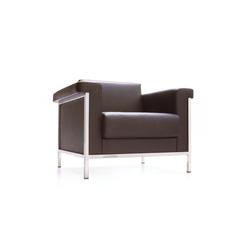 Master | Lounge chairs | José Martínez Medina