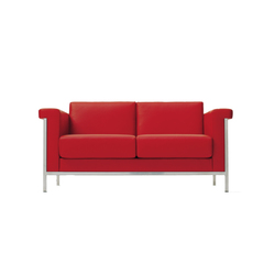 Master | Lounge sofas | José Martínez Medina
