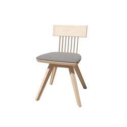 Scott | Stühle | José Martínez Medina