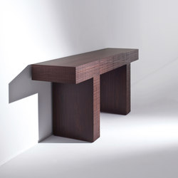 Maxima | Table basse | Tables consoles | Laurameroni