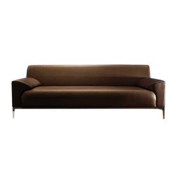 Thomas | Lounge sofas | José Martínez Medina