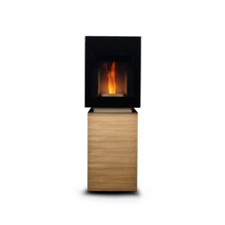 gabaan fireplace heater | Pellet burning stoves | gabaan