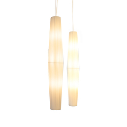 UFO H264 pendant | General lighting | Dix Heures Dix