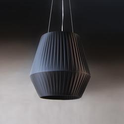 Ruban H269 pendant | Illuminazione generale | Dix Heures Dix