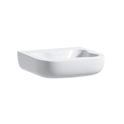Florakids | Small washbasin | Wash basins | Laufen