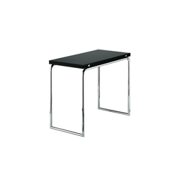 B 109 | Console tables | Thonet