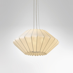Chantilly H275 pendant | General lighting | Dix Heures Dix