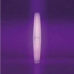 UFO LED H281 floor lamp | General lighting | Dix Heures Dix