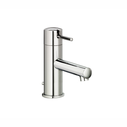 Twinprime pin | Basin single-lever mixer | Wash-basin taps | Laufen