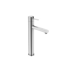 Twinprime pin | Standing column mixer | Wash-basin taps | Laufen