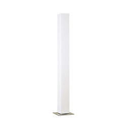 2031 H345 floor lamp | General lighting | Dix Heures Dix