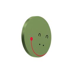 Florakids | Caterpillar segment |  | Laufen