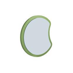 Florakids | Caterpillar segment | Specchi da parete | Laufen