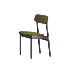 130 PV | Multipurpose chairs | Thonet