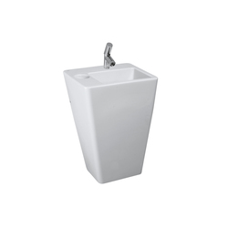 ILBAGNOALESSI dOt | Washbasin | Wash basins | Laufen