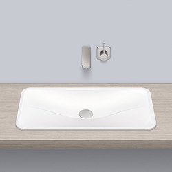 EB.TA700 | Wash basins | Alape