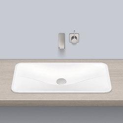 EB.TA700 | Waschtische | Alape