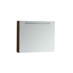 ILBAGNOALESSI One | Mirror cabinet | Armarios espejo | Laufen