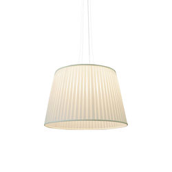 Néo H413 pendant | Iluminación general | Dix Heures Dix