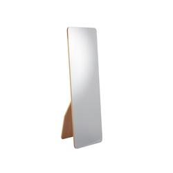 Dizy | Mirrors | Atelier Pfister