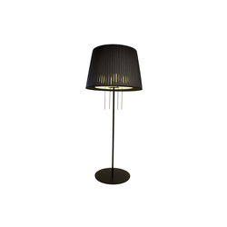 Néo H425 floor lamp | General lighting | Dix Heures Dix
