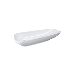 Palomba Collection | Washbasin bowl | Wash basins | Laufen