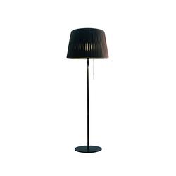 Néo H429 Lampadaire | Éclairage général | Dix Heures Dix