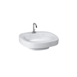 Palomba Collection | Lavabo | Lavabos | Laufen