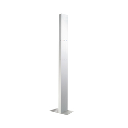 Ligne H450 floor lamp | General lighting | Dix Heures Dix
