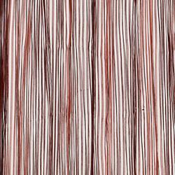 Rüschlikon | Curtain fabrics | Atelier Pfister