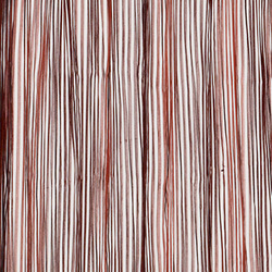 Rüschlikon | Tessuti tende | Atelier Pfister
