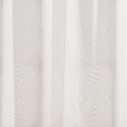 Ringwil | Curtain fabrics | Atelier Pfister