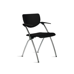 Comforto 66 | Multipurpose chairs | Haworth