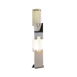 Infini H451 floor lamp | General lighting | Dix Heures Dix