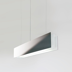 City H465 Suspension | General lighting | Dix Heures Dix