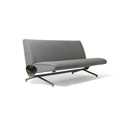 D70 | Canapés | Tecno