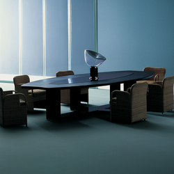 Ianus | Contract tables | Tecno