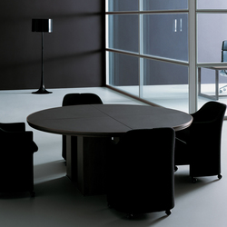 Ianus | Conference tables | Tecno