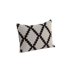 Mathon | Cushions | Atelier Pfister