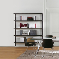Big | Office shelving systems | Caimi Brevetti