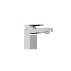 Lb3 | Basin single-lever mixer | Wash-basin taps | Laufen