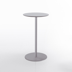 Jolly | Standing tables | Caimi Brevetti