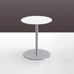 Jolly | Cafeteria tables | Caimi Brevetti