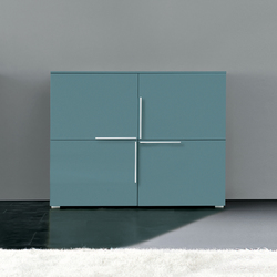 Tao Day Block | Sideboards | Misura Emme