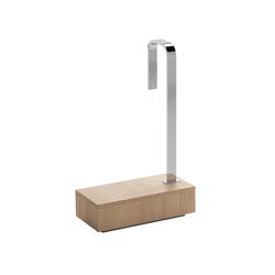 Lb3 | Einstiegshilfe aus Holz |  | Laufen