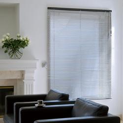 Venetian Blind System Silent Gliss 8110 | Venetian blinds | Silent Gliss