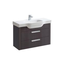 Lb3 | Vanity unit | Armarios lavabo | Laufen