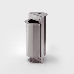 Torre | Cubos de basura / papeleras | Caimi Brevetti