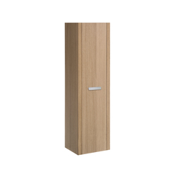 Lb3 | Tall cabinet | Wall cabinets | Laufen